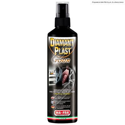 Diamant Plast 4 -250ml