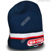 Cappellino Winter