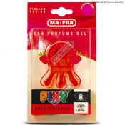 Pixy Sweet Strawberry