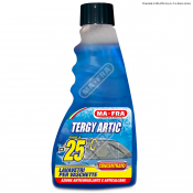 Tergy Artic -25° - 250ml