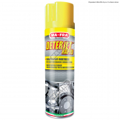 Deterjet Rapid Spray