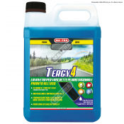Tergy 4 - 4500ml