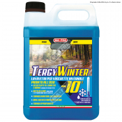 Tergy Winter -10°C - 4500ml
