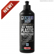 All Round Plastic Protectant