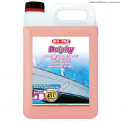 Dolphy 4500ml