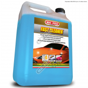Fast Cleaner 4500ml